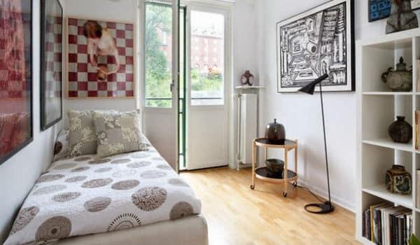 contoh-kamar-tidur-minimalis-1