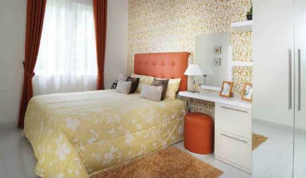 contoh-kamar-tidur-minimalis-2