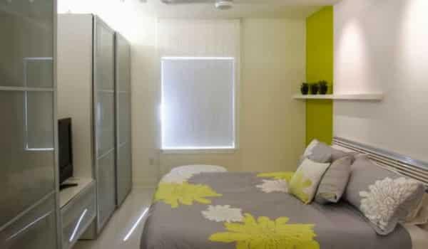 contoh-kamar-tidur-minimalis-3