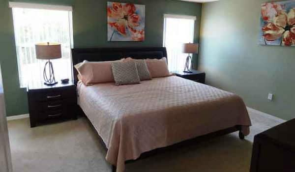 contoh-kamar-tidur-minimalis-4