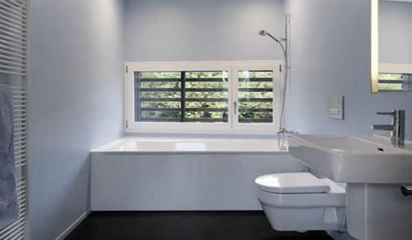 contoh ventilasi kamar mandi