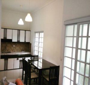 rumah minimalis murah pancoran mas depok